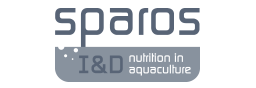 SPAROS Lda. – Nutrition in Aquaculture